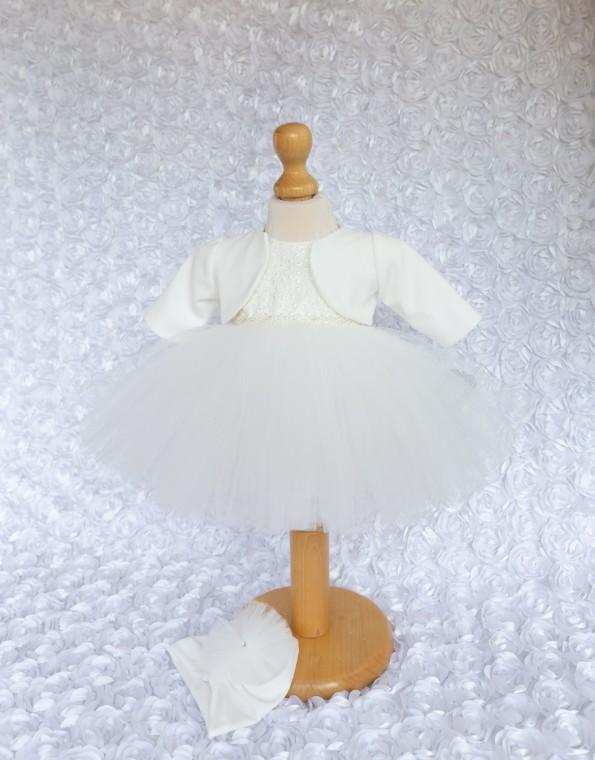 rochita botez margaritar
