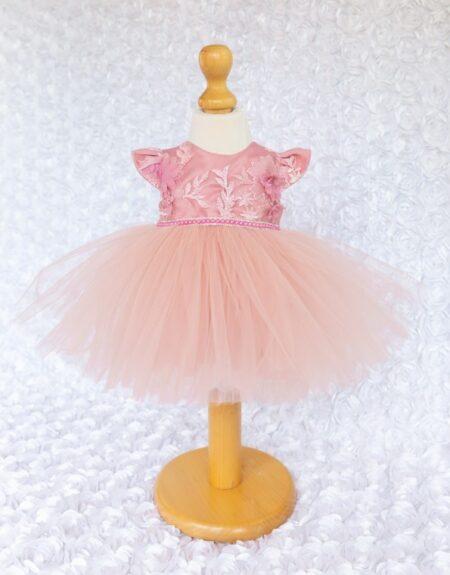 rochita-botez-florina-roz-prafuit