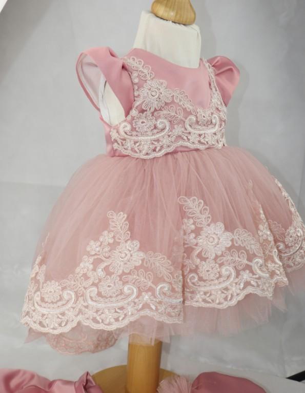 rochita roz prafuit trena_2