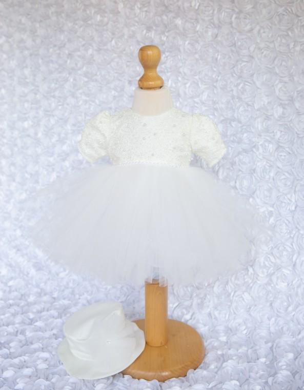 rochita-botez-ioana-alba