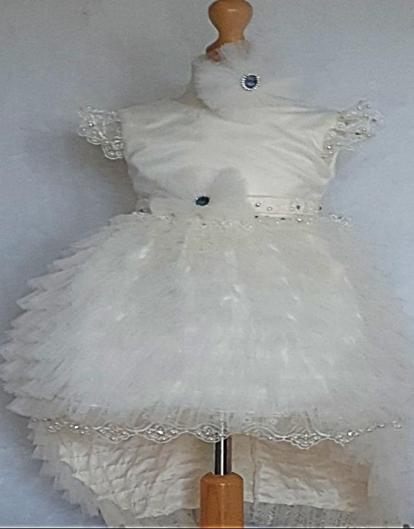 balerina7(1)