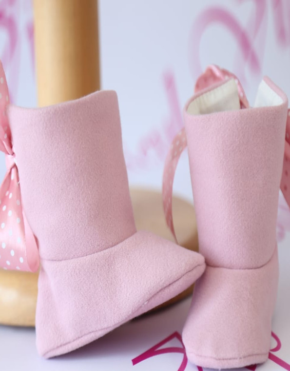 cizme roz2