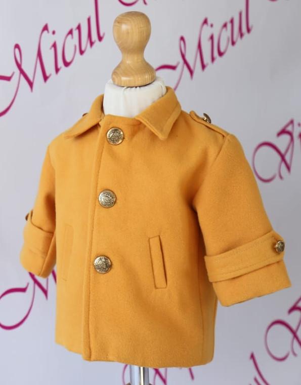 paltonas mustar 3