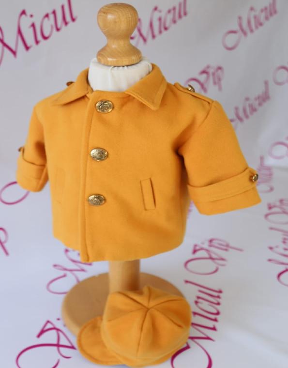 paltonas mustar2