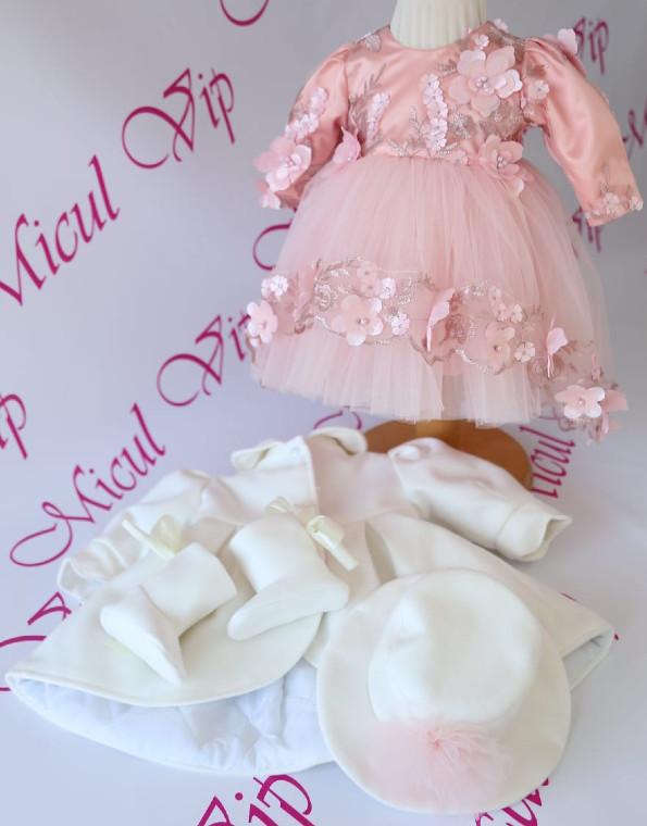 rochita rena roz2