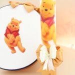 Pachet trusou botez winnie the pooh